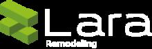 Lararemodeling Logo